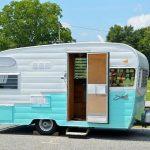 Why You Should Travel Through A Caravan